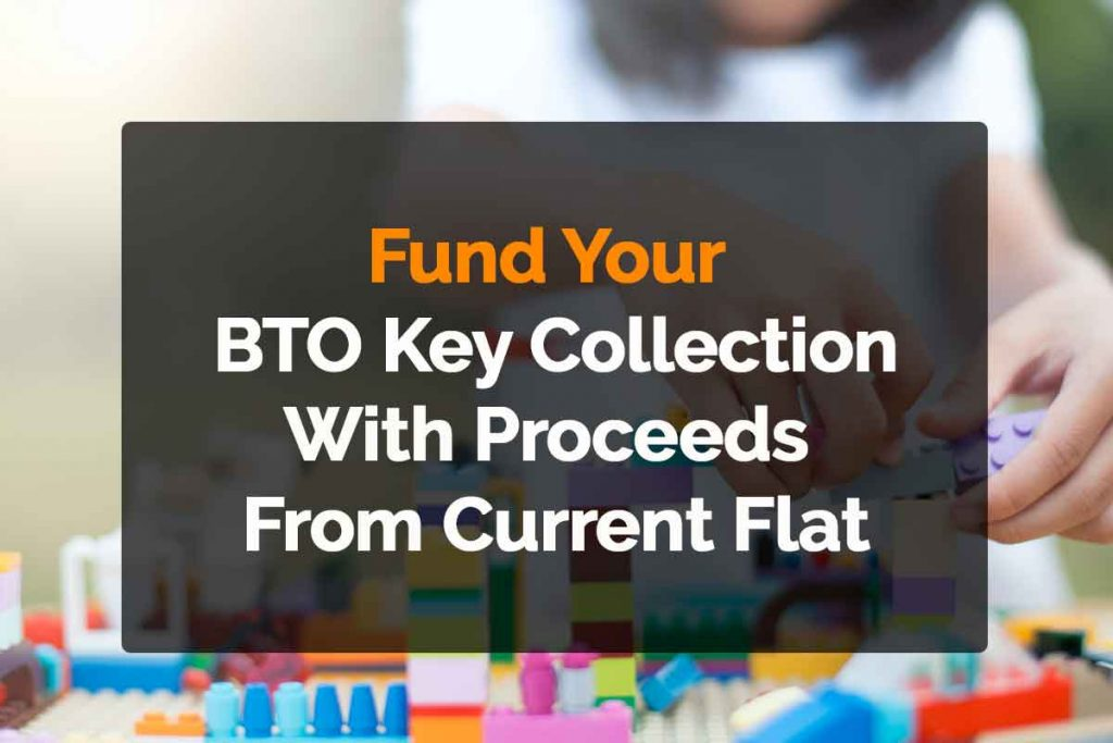 Fund-BTO-Key-Collection-Cover